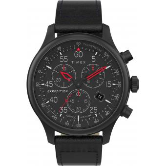 Timex - TW2T73000 - Montre - Nouvelle Collection