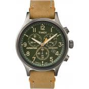 Montre Timex Expedition TW4B04400D7