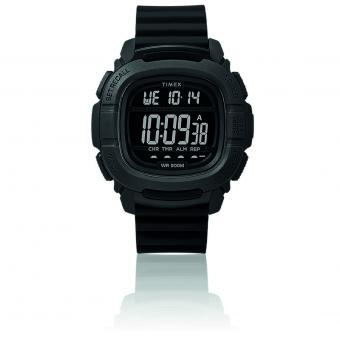 Timex - TW5M26100 - Montre - Nouvelle Collection