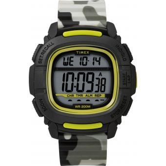 Timex - TW5M26600 - Montre - Nouvelle Collection