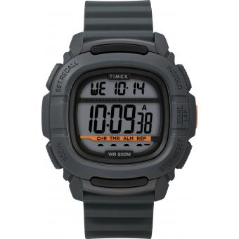 Timex - TW5M26700 - Montre - Nouvelle Collection