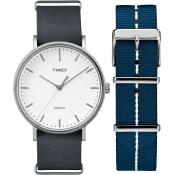 Timex - Montre Timex TWG016400UK - Montre