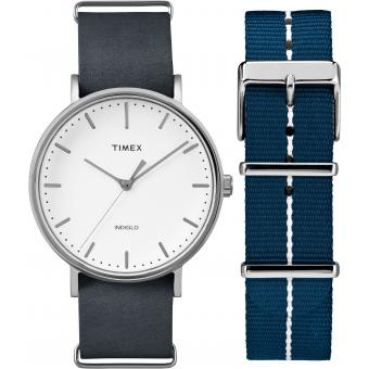 Timex - Montre Timex TWG016400UK - Montre Timex