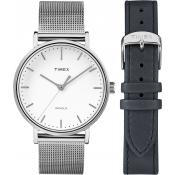 Timex - Montre Timex TWG016700UK - Promotions Montre et Bijoux
