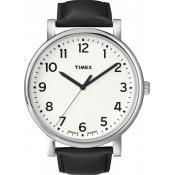 Montre Timex Ronde Analogique T2N338D7