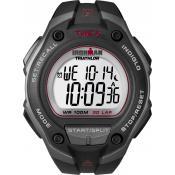 Montre Timex Grise Multifonctions T5K417SU