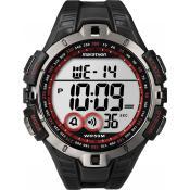 Montre Timex Etanche Digitale T5K4234E
