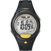 Montre Timex Multifonctions Numériques T5K779SU