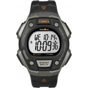 Montre Timex Noire Multifonctions T5K821SU
