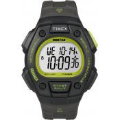 Montre Timex Noire Numérique T5K824SU