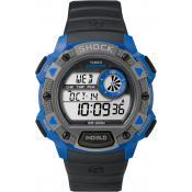 Montre Timex TW4B00700SU