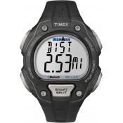 Montre Timex TW5K86500HE