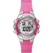 Montre Timex Ronde Rose Fashion T5K8084E