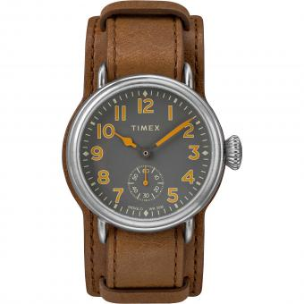 Montre Timex The Waterbury TW2R88000D7