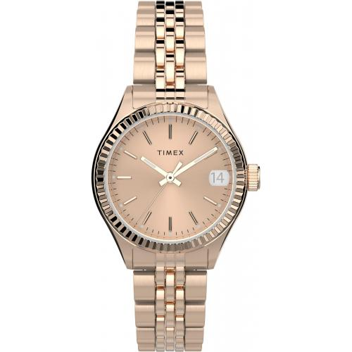 Timex - TW2T86500 - Montre - Nouvelle Collection