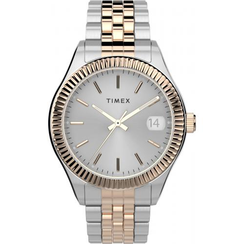 Timex - TW2T87000 - Montre - Nouvelle Collection