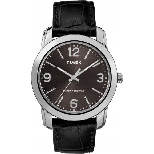 Timex - Montre Timex TW2R86600 - Montre - Nouvelle Collection