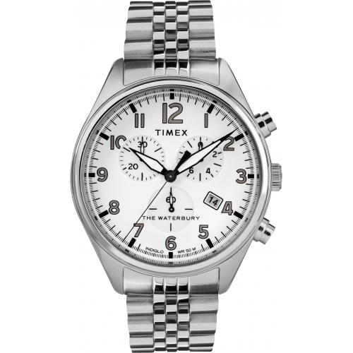 Timex - TW2R88500 - Montre - Nouvelle Collection