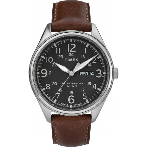 Timex - TW2R89000 - Montre - Nouvelle Collection