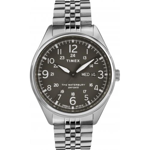 Timex - TW2R89300 - Montre - Nouvelle Collection
