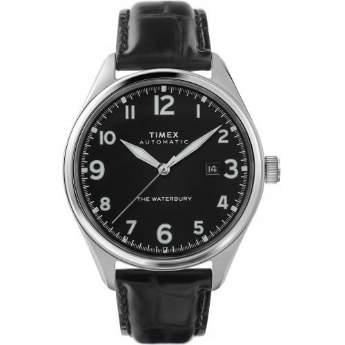 Timex - TW2T69600 - Montre - Nouvelle Collection