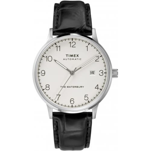 Timex - TW2T69900 - Montre - Nouvelle Collection