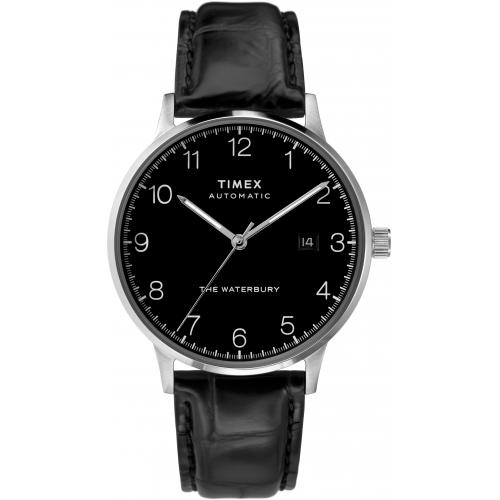 Timex - TW2T70000 - Montre - Nouvelle Collection