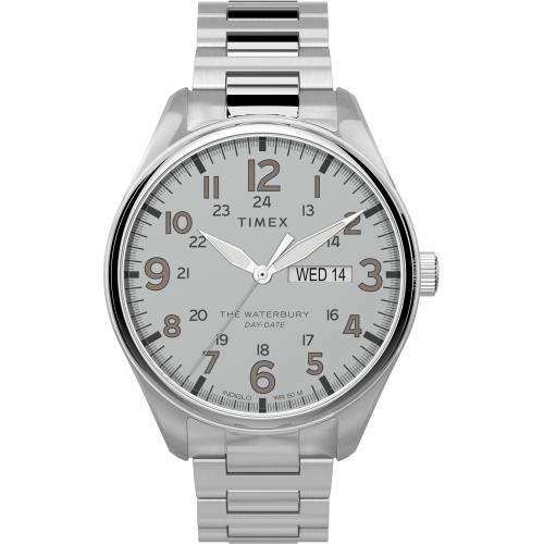 Timex - TW2T70800 - Montre - Nouvelle Collection