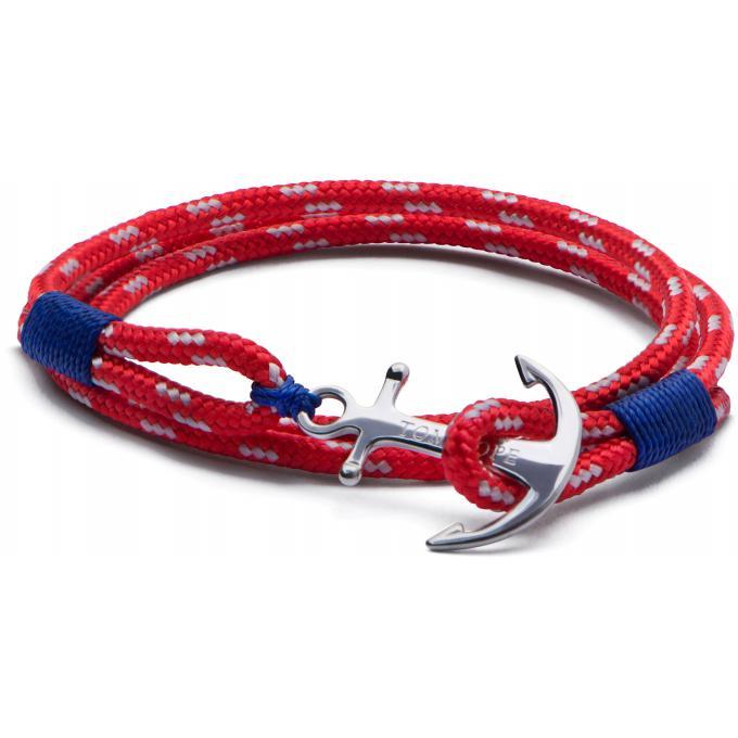 Acheter un bracelet marin