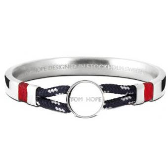 Tom Hope - Bracelet Tom Hope TM0356 - Bracelets tom hope