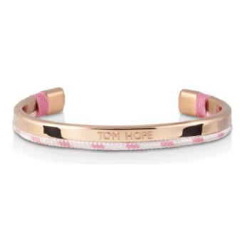 Tom Hope - Bracelet Tom Hope TM0425 - Bracelets tom hope