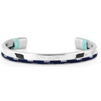 Tom Hope - Bracelet Tom Hope TM0428 - Bracelets tom hope