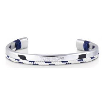 Tom Hope - Bracelet Tom Hope TM0435 - Bracelets tom hope