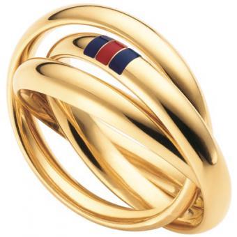tommy-hilfiger-bijoux - 2700403