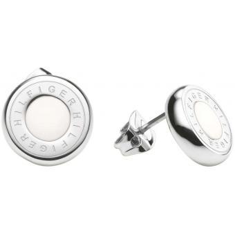 tommy-hilfiger-bijoux - 2700353