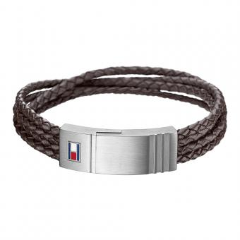 bague homme tommy