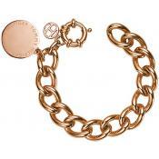 Bracelet Tommy Hilfiger 2700475