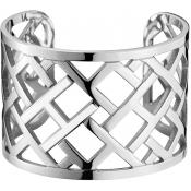 Bracelet Tommy Hilfiger Jewelry 2700712