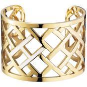 Bracelet Tommy Hilfiger Jewelry 2700713