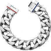 Bracelet Tommy Hilfiger Jewelry 2700701