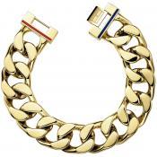 Bracelet Tommy Hilfiger Jewelry 2700702