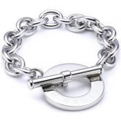Bracelet Tommy Hilfiger 2700034