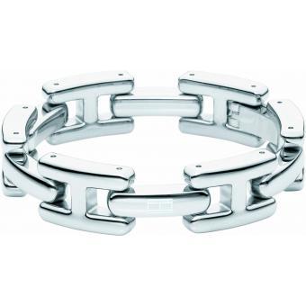 tommy-hilfiger-bijoux - 2700407