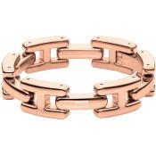 Bracelet Tommy Hilfiger 2700408