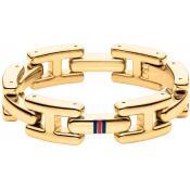 Bracelet Tommy Hilfiger 2700409