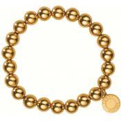 Bracelet Tommy Hilfiger 2700502