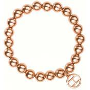 Bracelet Tommy Hilfiger 2700503