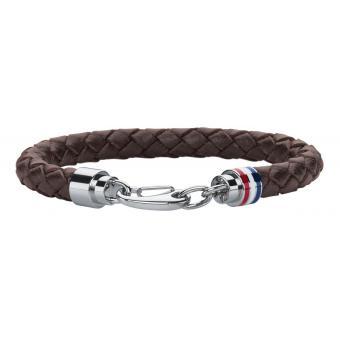 tommy-hilfiger-bijoux - 2700530