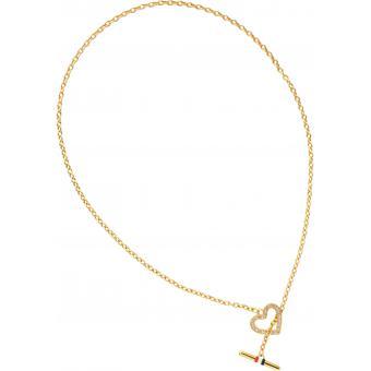 tommy-hilfiger-bijoux - 2700637