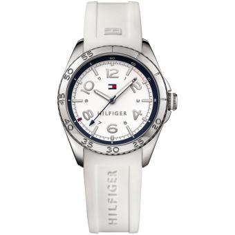 tommy-hilfiger-montres - 1781635